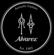 Alvarez Guitars Main Dealership Secured