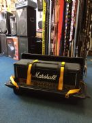 Pre-Owned Amp Mate by Hardcase