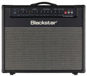 Blackstar HT Club 40 Mk ii NEW MODEL!!