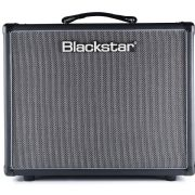 Blackstar HT-20R mKII NEW PRODUCT!!!
